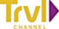 travel channel logo2.png