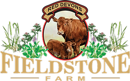 red-devon-logo.png