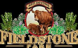 red-devon-logo.png