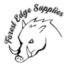 Logo Forest Edge Supplies vs2.jpg
