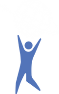new gac logo white.png