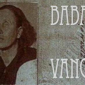 Baba Vanga: La Profeta.
