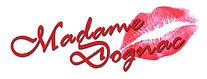 Madame Dognac