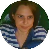 monica-maciel-el-ajo-producciones.png