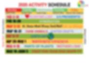 2020 Activity Calendar.jpeg