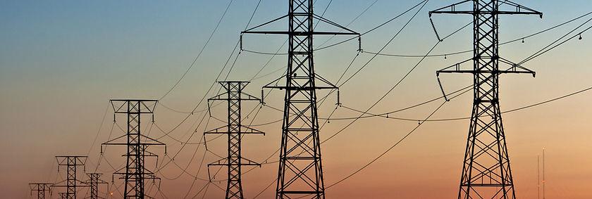 power_grid.jpg