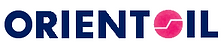 logo Orientoil.png