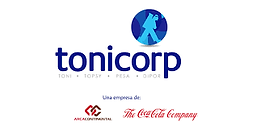 tonicorp.png