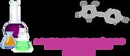 Logo-Jozalab.png