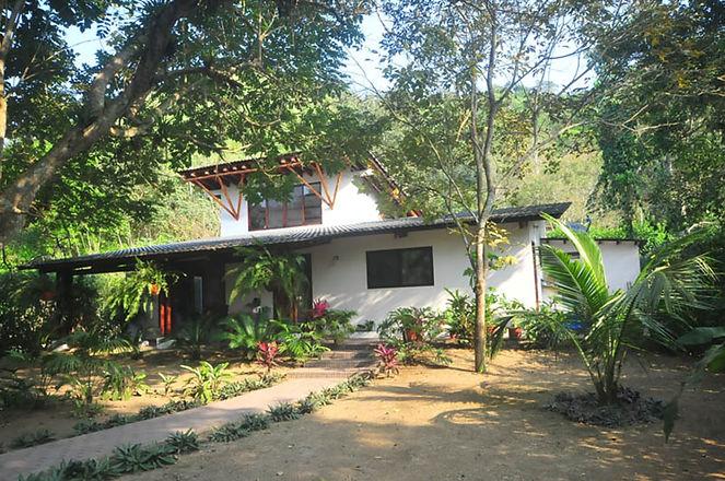 HOME IN MANGLARALTO ECUADOR (52 de 65).j