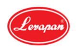logo-levapan-second.png