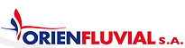 logo Orienfluvial.png