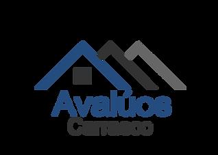 Avalúos Carrasco