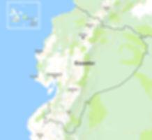 Avalúos Inventarios en todo el Ecuador