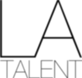 la talent.png