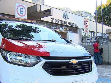 Jovem é morto a tiros após briga em festa em São José dos Campos