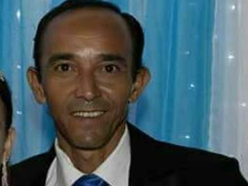 Polícia prende suspeito de matar cobrador de ônibus em São José dos Campos