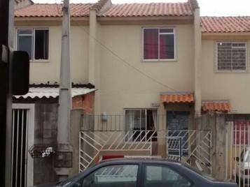 Suspeito de matar vendedora a tiros em São José dos Campos é preso em Curitiba
