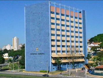 Justiça suspende decreto de reabertura de academias e barbearias em São José dos Campos