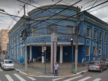Trio é preso após assaltar casa e manter família refém em São José dos Campos