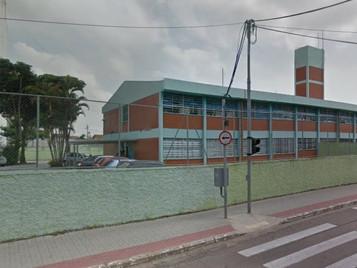Professora é agredida por aluno de 14 anos em escola de São José dos Campos