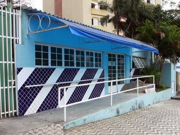 Com acesso facilitado, nova Farmácia Central começa a atender no dia 14 de agosto em São José dos Ca