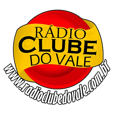 LOGO RADIO COM SITE EM BRANCO.png