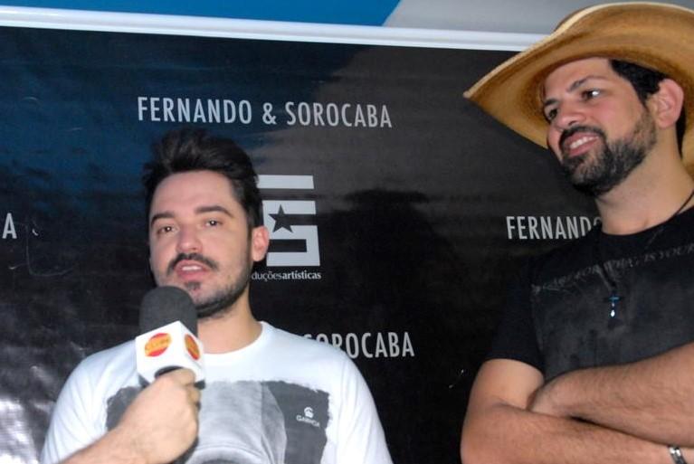 FERNANDO E SOROCABA 2