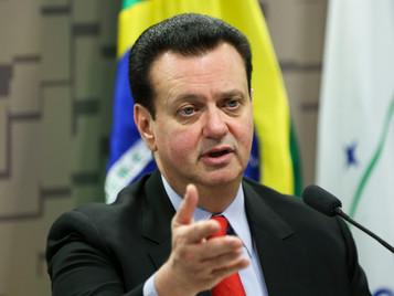 Kassab anuncia programa de internet gratuita em São José dos Campos