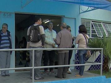 Pacientes reclamam da falta de remédios de alto custo em São José dos Campos