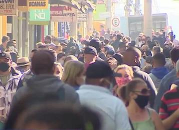 Prefeitura de São José multa 125 estabelecimentos por descumprirem regras durante quarentena