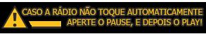 ATENCAORADIO.png