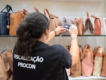Prefeitura de São José perdoa multas e prorroga vencimento de impostos e taxas
