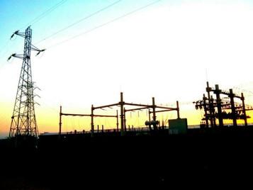 Aneel autoriza redução na tarifa de energia e conta de luz vai ficar mais barata na região