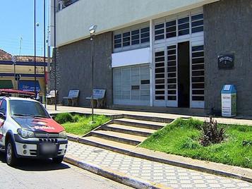 Adolescente de 17 anos é apreendido suspeito de matar a mãe a tiros em Caçapava/SP