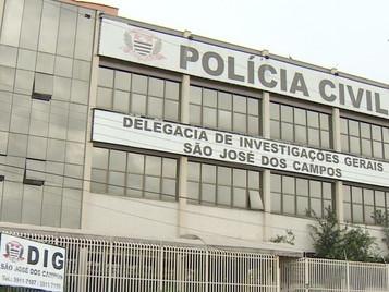 Autoescolas de São José são suspeitas de montar esquema de venda de CNHs