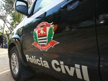 Motorista de aplicativo é agredido e assaltado na zona leste de São José