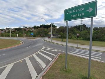 Homem é preso acusado de tentar estuprar mulher na Via Oeste em São José dos Campos