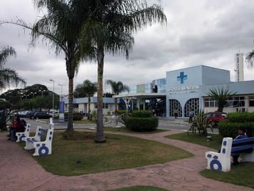 Hospital Municipal de SJC terá prontuário eletrônico e gestão totalmente informatizada