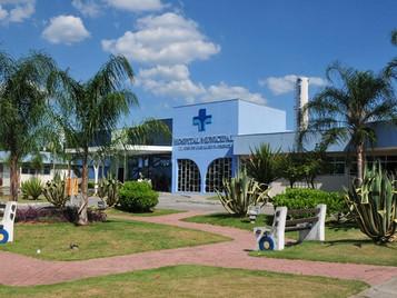 Criança de 5 anos morre com suspeita de febre maculosa em São José dos Campos