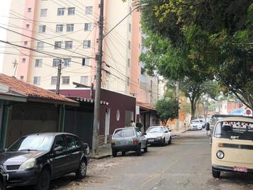 Empregada doméstica indígena é resgatada de trabalho escravo em São José dos Campos