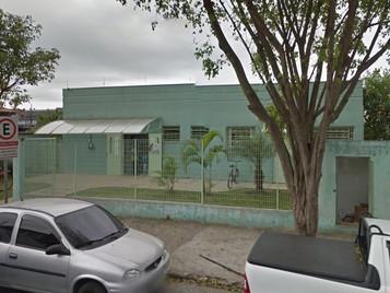 Cerca de 1,5 mil vacinas estragam por falta de refrigeração após furto de UBS em São José dos Campos