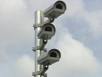 Justiça concede liminar para empresa obter autorização para operar radares em São José