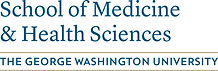 GW_Medicine_Logo.jpg