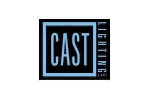 Cast.jpeg