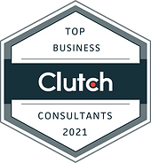 Business_Consultants_2021 (1).png