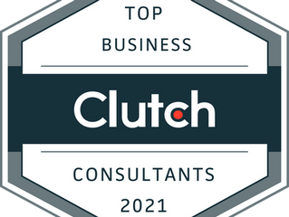 The Joyce Group Inc. Named Among Canada's Top Business Consulting Firms for 2021
