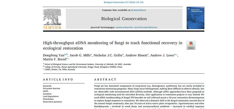 Yan_2018_eDNA fungi.jpg