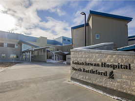 img-saskatchewan-hospital-north-battlefo
