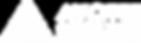 Ayotte-logo white.webp